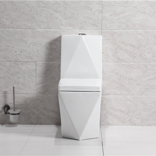 WC kompakt Diament swiss meyer